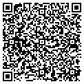 QR code with US Social Security Admin contacts