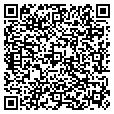 QR code with Healthway Pharmacy contacts