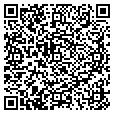 QR code with Kenneth R Ingram contacts