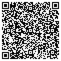 QR code with USA Staffing contacts