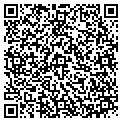 QR code with Marshall & Assoc contacts