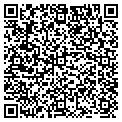 QR code with Mid America Environmental Cntr contacts