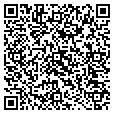 QR code with H & W Repair Shop contacts
