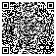 QR code with K & G Barbeque contacts