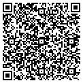 QR code with Rogers Nursing Center contacts