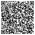 QR code with Bull Shals Untd Methdst Church contacts