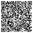 QR code with Brite Beginning contacts