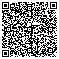 QR code with Neal B Albright Inc contacts