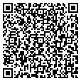 QR code with J VS Auto contacts