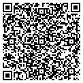 QR code with Bobby's Plumbing Service Inc contacts