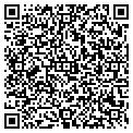 QR code with Rogers Timber Co Inc contacts