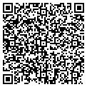 QR code with Theater Group Corp contacts