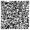 QR code with Alteration Shop contacts