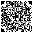 QR code with Wickes Child Devlp contacts