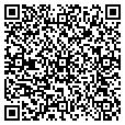 QR code with A & A Shop & Chat contacts