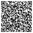 QR code with All Seasons contacts