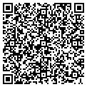 QR code with Hurley House Cafe contacts