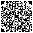 QR code with Legacy Hotel contacts