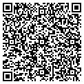 QR code with St Joseph Catholic Church contacts
