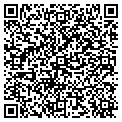 QR code with Ozark Mountain Wholesale contacts