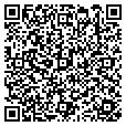QR code with FXWEBS.COM contacts