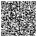 QR code with Genesis Printing Co contacts