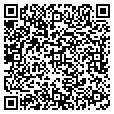 QR code with J H Intl Corp contacts