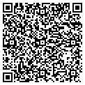 QR code with Alaska Number 1 Door Service contacts