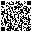 QR code with Kotlik Laufkak contacts