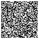 QR code with Rays Wrld Fmous Bar - B - Que contacts
