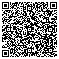 QR code with Conway Digestive Health Center contacts