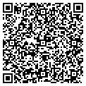 QR code with Stonehill Apartments contacts