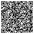 QR code with Abbotts Auto Repair contacts