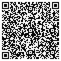 QR code with Refrigeration Service & Equip contacts