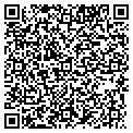 QR code with Carlisle Seed Processors Inc contacts