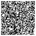QR code with Columbia Pest Control contacts