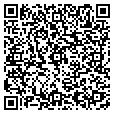 QR code with Vision Source contacts