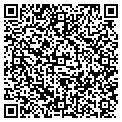 QR code with Smackover State Bank contacts