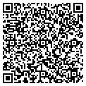 QR code with Berryville Seventh Day Advntst contacts