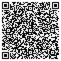 QR code with Cammerzell Tool & Die Works contacts