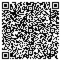 QR code with Herman Miller Workplace Rsrce contacts