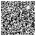 QR code with Brewed Awakening contacts