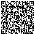 QR code with A1 Atv Sales contacts