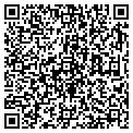 QR code with Stokes Logging Inc contacts