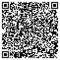 QR code with Phillips County Dev Org contacts