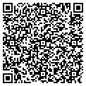 QR code with Historic Lighting Restoration contacts