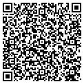QR code with Lolita's Tex-Mex Grill contacts