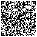 QR code with Fisherman's Quay contacts