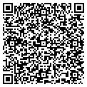 QR code with Ouachita Coaches Inc contacts