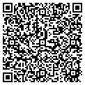 QR code with Blue Cross & Blue Shield contacts